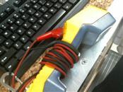 FLUKE Circuit Tracer TS 19